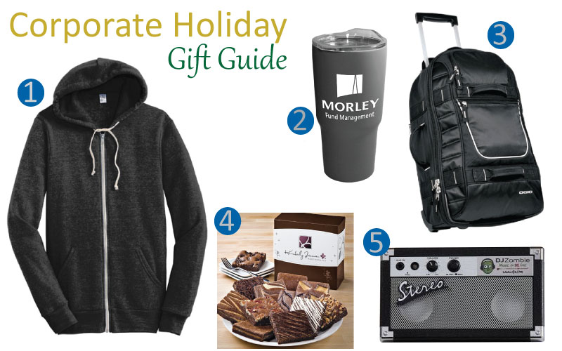 Holiday Gifts Ico S Ideas For