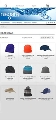 icostore online company stores name brand apparel