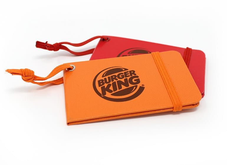 icostore burger king online company store promotional products