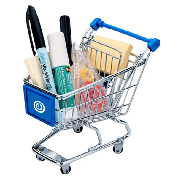 icostore promotional products