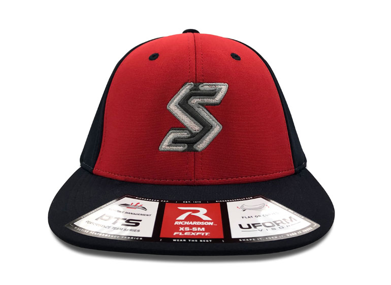 icostore team uniforms hats embroidery